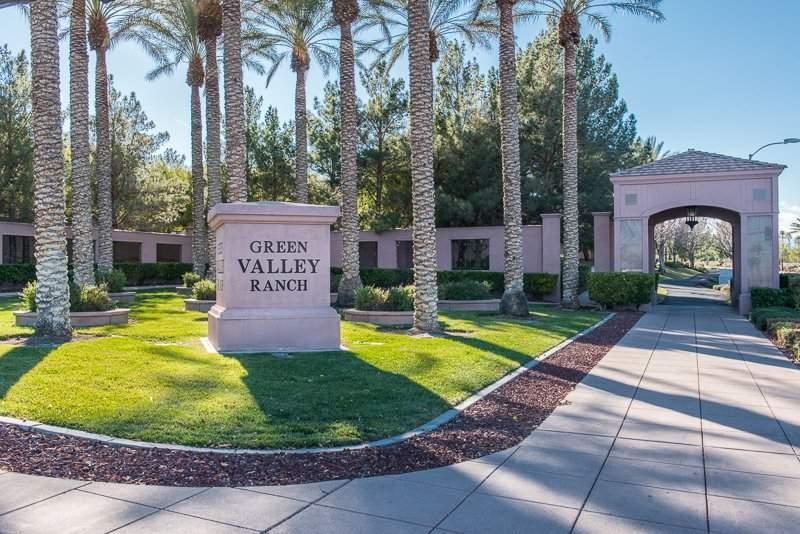 Green-Valley-Ranch