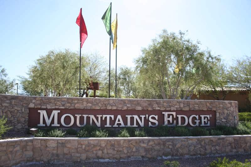 Mts-Edge