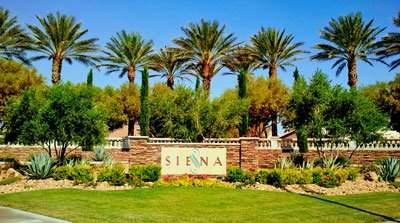 Siena-Community