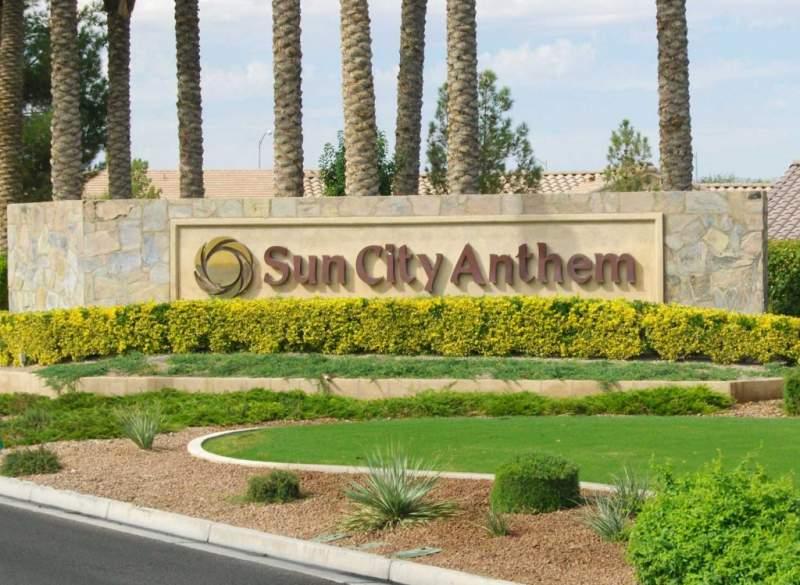 Sun-City-Anthem-1024x749-1