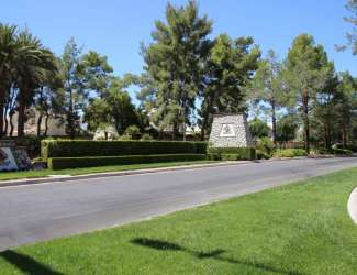 Peccole Ranch