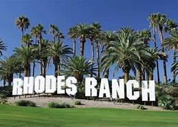 Rhodes-1