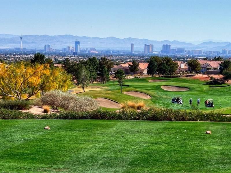 Sun-City-Summerlin-Golf-Course-2