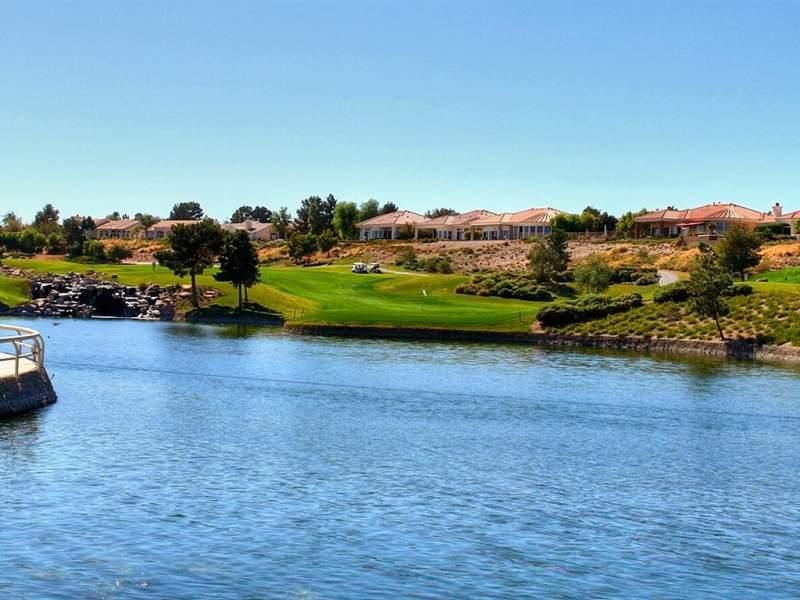 Sun-City-Summerlin-Golf-Course