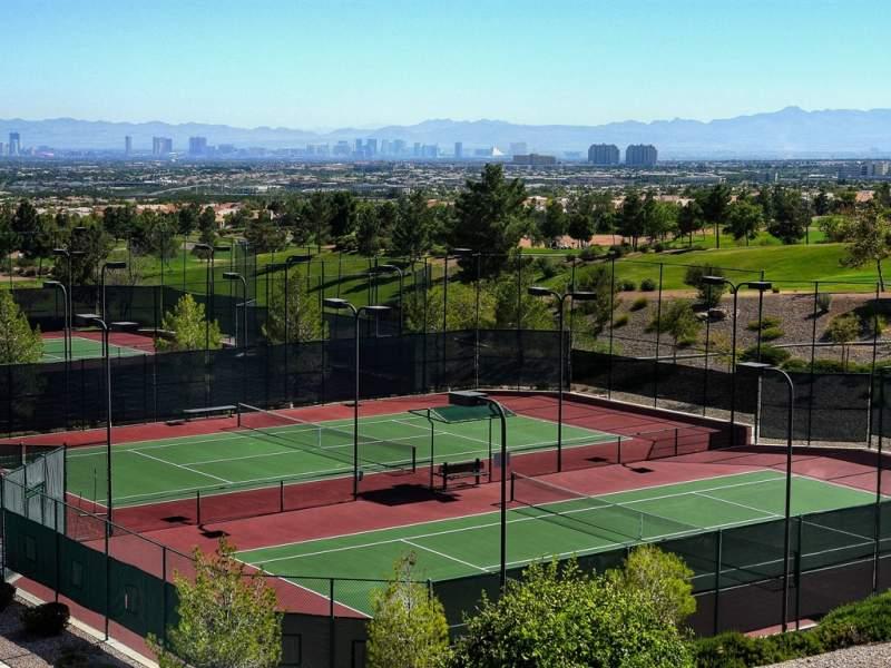 Sun-City-Summerlin-Tennis