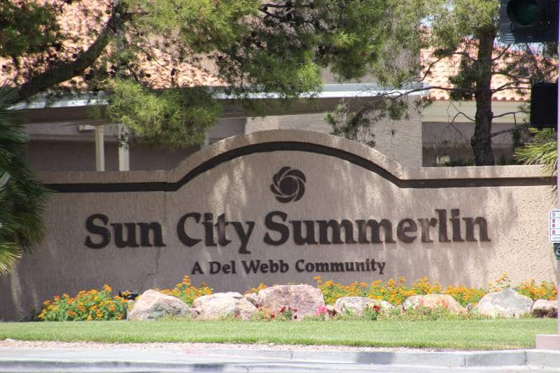 sun-city-summ-1