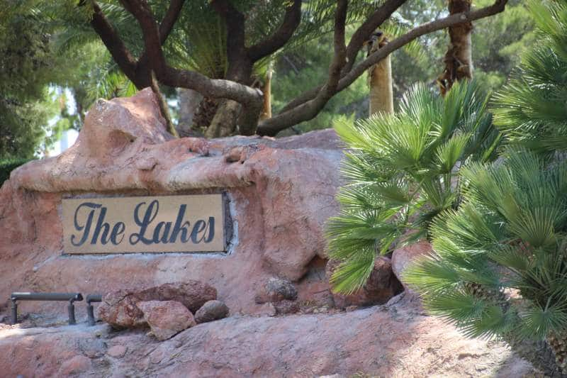 The-Lakes-1