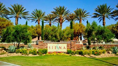 Siena Community