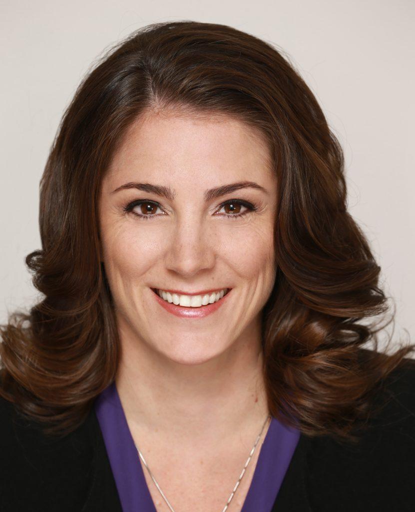 Kari Phillips joins RERNLV
