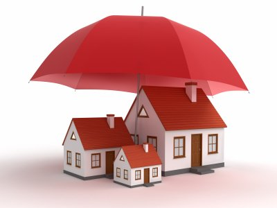 Home Insurance vs. Home Warranty