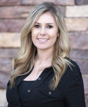 Karlee Ames